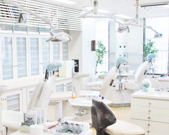 ささき矯正歯科クリニックphoto
